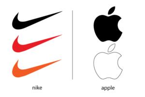 logos_nike_apple